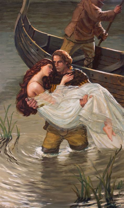 25 best celtic myths and 25 best images about celtic myths and legends on reunions western art and tristan