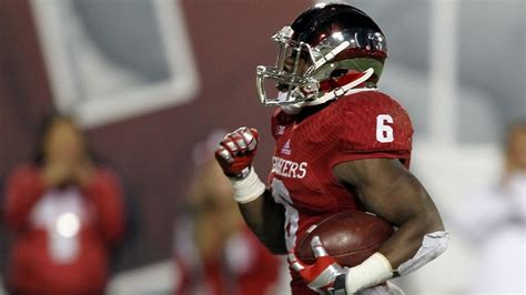 by joe rexrode detroit free press 1009 am est january 8 2015 2015 nfl draft top prospect predictions rb tevin coleman