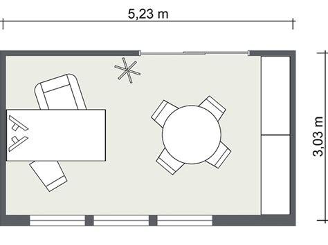 free floor plan sketcher floor plans roomsketcher
