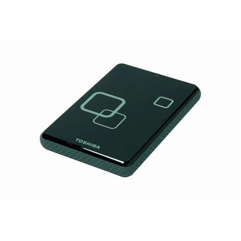 Harddisk Portable I Think Tech Toshiba Canvio Portable Drive