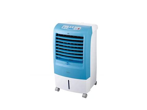 Midea Air Cooler Ac 120 S electronic city midea air cooler blue ac120 15fb