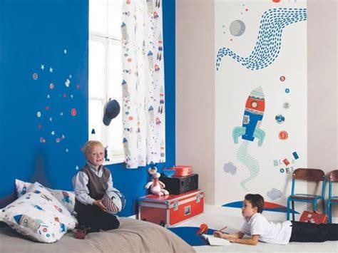 Kinderzimmer Junge Farblich Gestalten by Kinderzimmer Farblich Gestalten Jungs