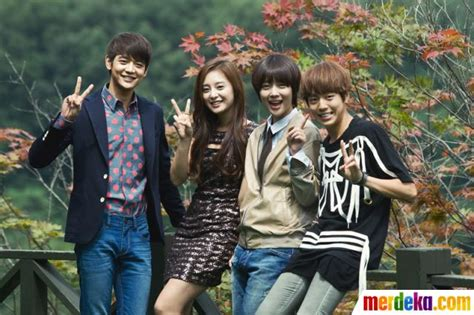 film drama seri korea terbaru foto drama korea terbaru stasiun sbs quot for you in full