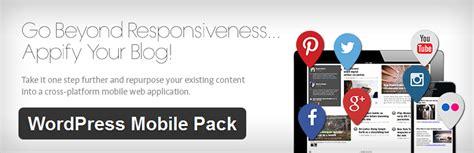 membuat website wordpress versi mobile 5 plugin wordpress untuk membuat web mu mobile responsive