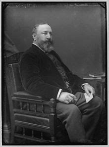 Prince Victor of Hohenlohe-Langenburg - Wikipedia