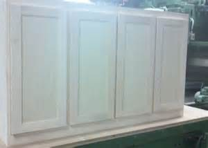 cheap kitchen cabinet doors only 100 buy kitchen cabinet doors cheap kitchen cabinet
