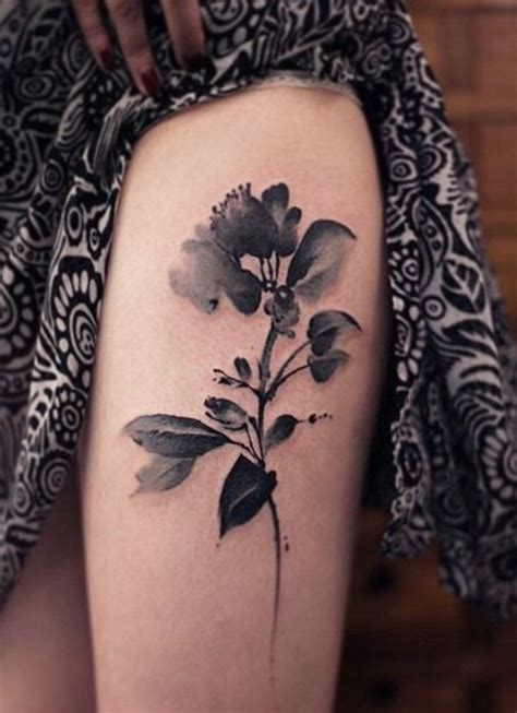 watercolor tattoos oklahoma 25 best ideas about watercolor shoulder on