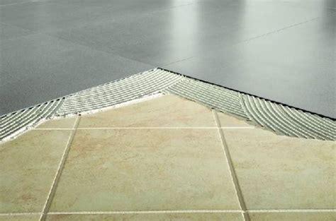 pavimenti sottili 3 mm gres porcellanato sottile pavimentazioni