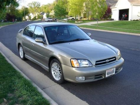 2001 subaru legacy gt limited 2001 subaru legacy gt limited wiscogtlimited s photo gallery