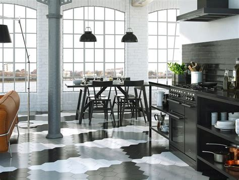 top 5 floor tile trends for 2018 grand designs magazine