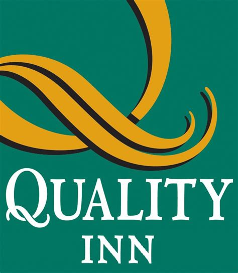 quality inn and quality inn east enjoy affordable rates in a convenient