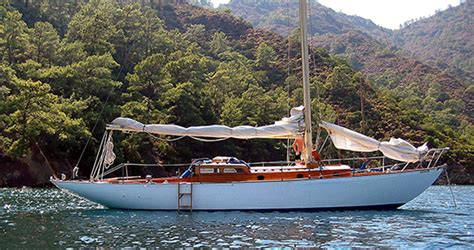small boats for sale uk buy a classic boat classic boat magazine