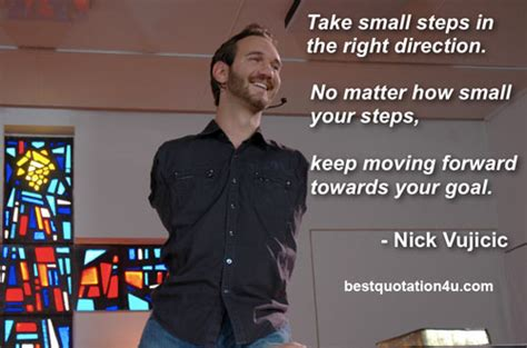 short biography of nick vujicic the best 10 motivation quotes nick vujicic