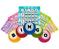 bingo card template png בינגו לילדים מספרים רנדומאליים