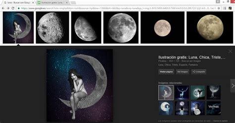 buscar imagenes sin copyright google 191 puedo usar im 225 genes de google en mi web