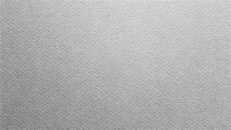 grey pattern paper free photo paper texture invoiced gray free image on