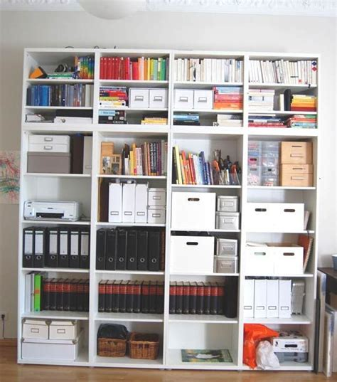 besta bookcase 15 best images about besta book storage on pinterest