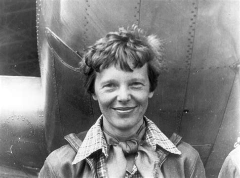amelia earhart little people amelia earhart wikipedia