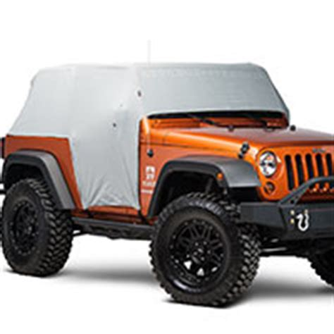 Jeep Wrangler Emergency Top Jeep Wrangler Tops Accessories Free Shipping