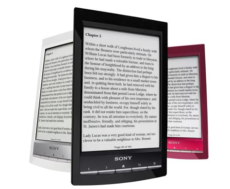 e reader sony reader wifi prs t1 review it can t quite catch