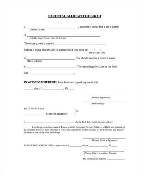 birth certificate affidavit format cic oopnp com affidavit for birth certificate driverlayer search engine