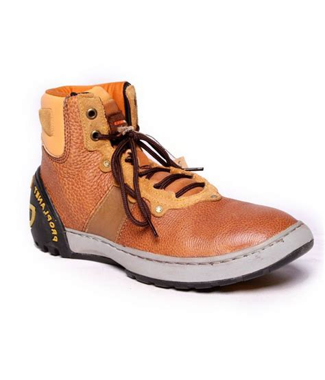 woodland leather casual shoes price in india buy