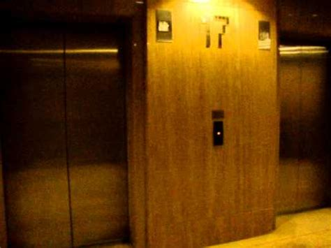 amazing mitsubishi traction elevatorslifts at shen zhen amazing mitsubishi traction elevators lifts at shen zhen
