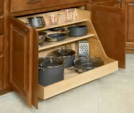 Cabinet Storage Ideas Simple Awesome Clever Kitchen Cabi Storage Ideas Inside