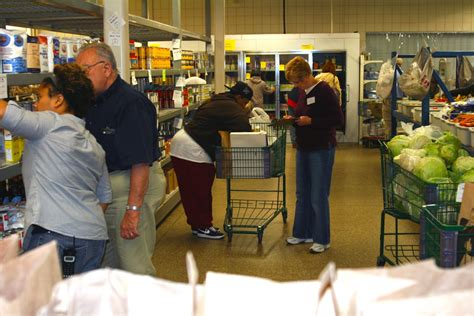 Dane County Food Pantries by Give Your Time Society Of St Vincent De Paul Wi