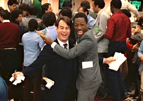 trading places cast trading places more than 7 things you may not know