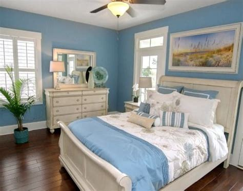 coastal bedroom 203 best images about coastal bedrooms on pinterest