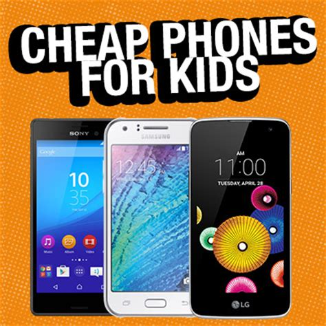 mobile cheap best cheap phone deals contract upgrade and payg e2save