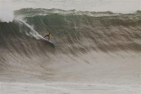 Malibu Strings Meme - collector uffffffle les plus belles photos de surf