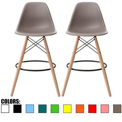 colorful bar stools colorful design bar stool high chair modern bar chair