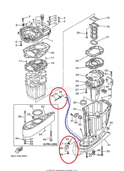 tohatsu 90 hp outboard wiring diagram wiring diagram schematic
