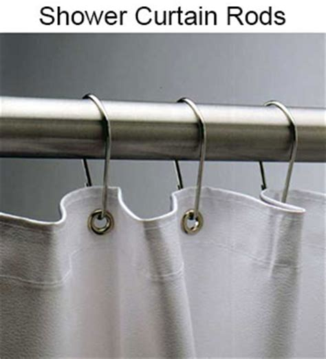 Shower Curtain By Sanitary Supply bobrick washroom accessories direct factory discounts