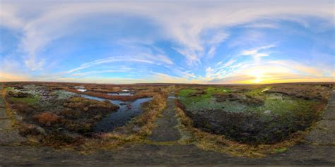 format file hdr hdri frosty path sketchucation