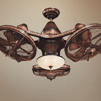 who makes casa vieja fans 25 best ideas about rustic ceiling fans on