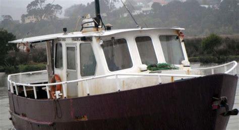 tekne auckland yeni zelanda da tekne kazası 7 246 l 252