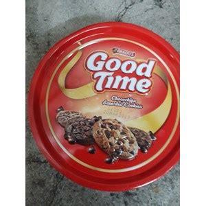 jual good time  gr kue  makanan kering harga murah