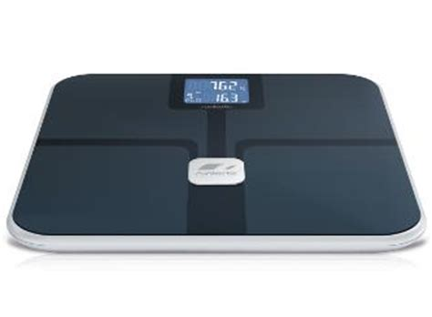 Smart Bathroom Scale by The Best Smart Bathroom Scales Of 2017 Pcmag