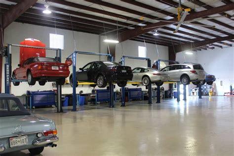l repair bonita springs fl bmw repair by debold automotive bonita springs in bonita