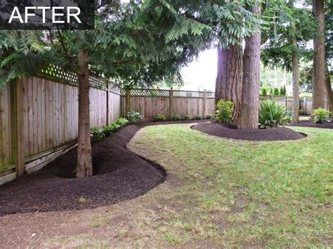 small backyard makeover backyard makeovers 28 images backyard makeover with