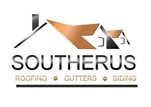 roofing company roofing company logos