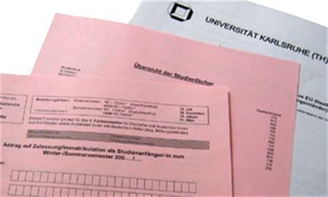 Bewerbung Studium Karlsruhe Fachschaft Etec Bachelor Master Studium Bachelor Master Studium Bachelorbewerbung