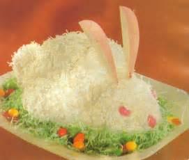 hasen kuchen easy bunny cake recipe dishmaps
