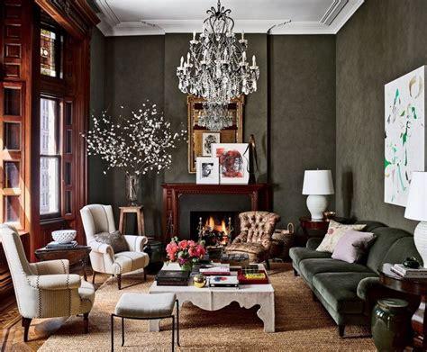 interior design color trends interior design color trends for 2017