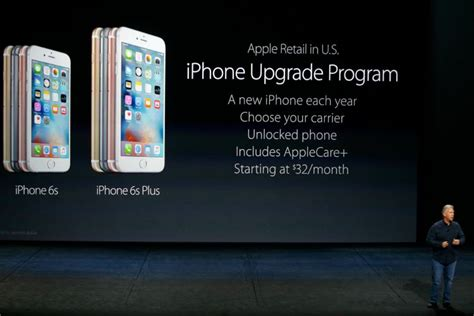 iphone 5s now available for free iphone 6 iphone 6 plus prices dropped my instant search