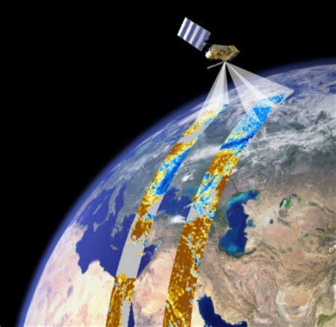 lidar remote sensing and applications remote sensing applications series books 10 applications or uses of remote sensing and gis gyan