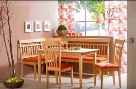 Kaos Inspirasi Murah inspirasi desain meja makan grosir kaos distro murah